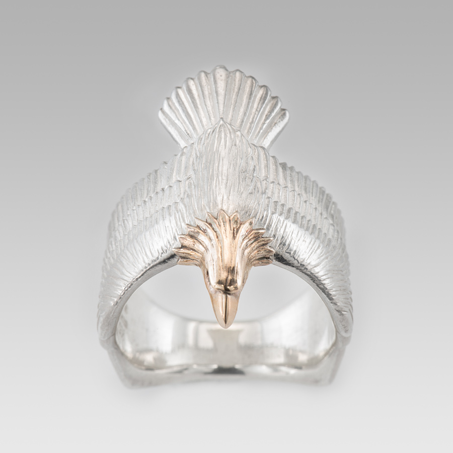 Oz Abstract Tokyo Online Boutique: Native American Wedding Ring Designs At Websimilar.org