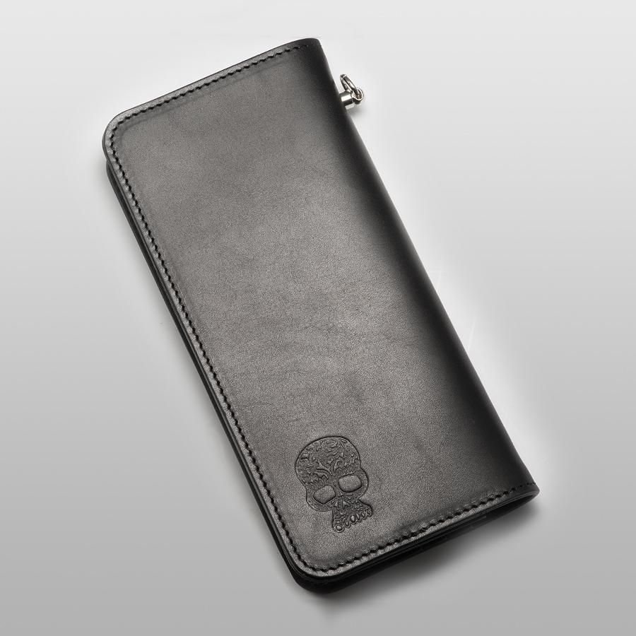 BigBlack財布2