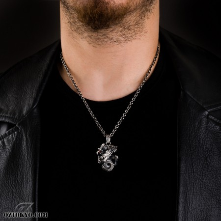 grande triangle all products clothing are for s we men necklace smith male jewelry