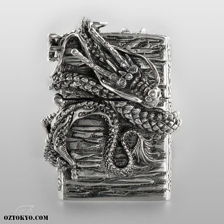 Dragon Lighter Other By Anonymous Online Boutique Oz