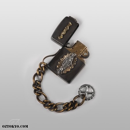 Strange Jewelry Collection